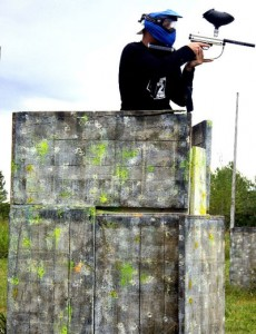clermont-paintball